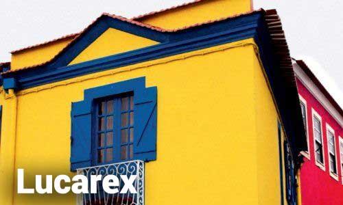 Lucarex