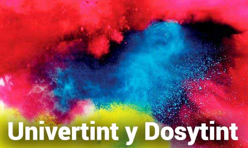 Univertint and Dosytint